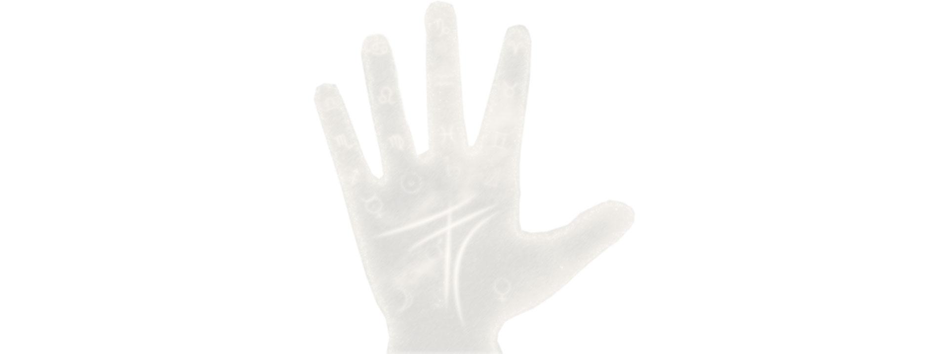 hand-bgs-w1