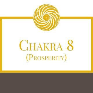 charkra-8