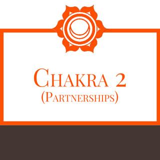 charkra-2