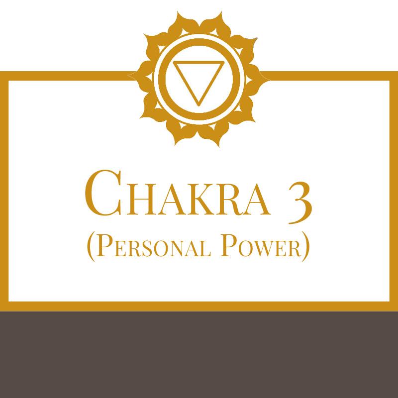 charkra-1ava