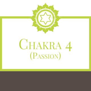 charkra-4