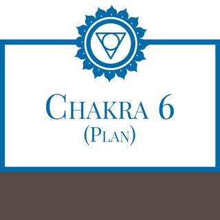 charkra-6